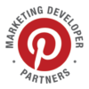Olapic is a Pinterest Marketing Developer Partner